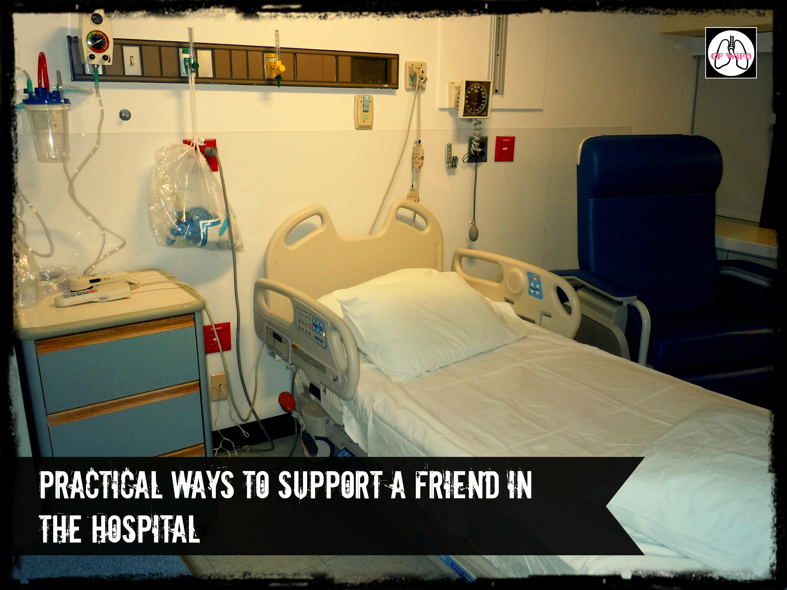 Gifts For Friends In Hospital Gallery