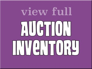 Auction Catalog Link Facebook